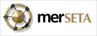 MERSETA-200x75