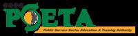 pseta-logo-web-1-200x53