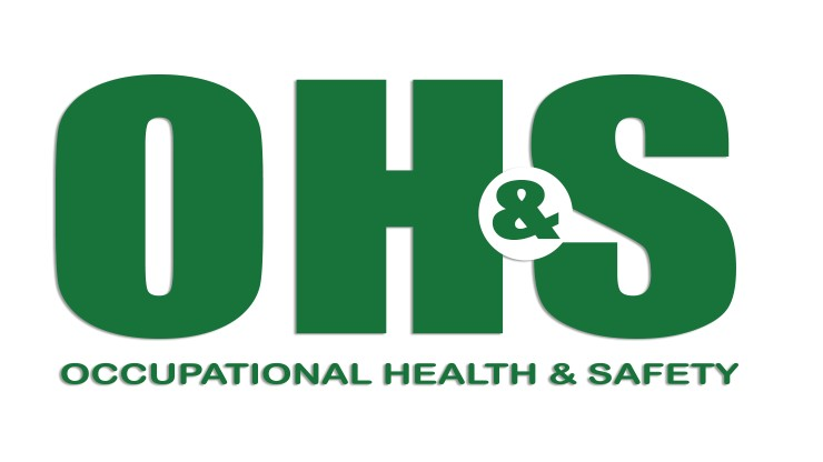 OSH Act for Managers